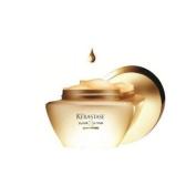 Kerastase Elixir Ultime Masque !!! Brand New Product !.