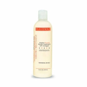 Rejuvenol Brazilian Boosted Keratin Treatment with Collagen 470ml