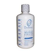 Kerahair Brazilian Keratin System By Bionaza Cosmetics 950ml.