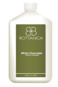 Bottanica White Chocolate Treatment, 33.8oz/960ml