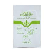 Bio Kur Care & Comfort Treatment