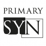 Primary Syn Colour Artistry Hair Dye
