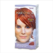 Epielle Hair Colour Auburn