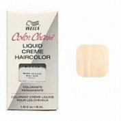 Wella Colour Charm Liquid #1290/12c Ultra Light Blonde Haircolor