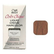 Wella Colour Charm 445 Light Auburn 40ml