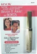 Renoir Brush It Away Blonde Hairline Touch Up 5ml VVBA18BL
