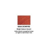 Redken Shades EQ 6AA Bonfire 60ml