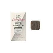 Wella Colour Charm # 411 Medium Brown 40ml