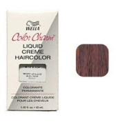 Wella Colour Charm # 507 Burgundy 40ml
