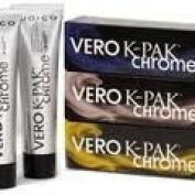 Joico Vero K-Pak Chrome N1