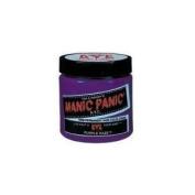 Manic Panic Puple Haze Hair Dye