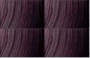 DaVinci Hair Colour 4M - Mahogany Brown