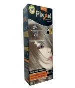 Lolane Pixxel Colour Cream Ash Colour Shade P17