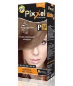 Lolane Pixxel Colour Cream Chocolate Colour Shade P12 Colour Code : Light Chocolate 50g.