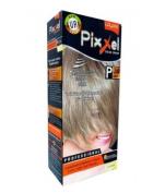 Lolane Pixxel Colour Cream Copper Colour Shade P36
