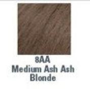 Matrix SoColor 8AA Medium Ash Ash Blonde