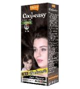 Lolane Cool & Easy Colour Cream M-3 Dark Chocolate Size 45g.., Thailand