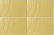 DaVinci Hair Colour 10N - Platinum Blonde