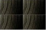 DaVinci Hair Colour 4N - Brown