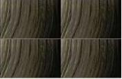 DaVinci Hair Colour 5N - Light Brown