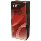 Berina Hair Professional Permanent Colour 'A10'