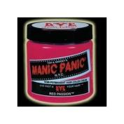 Manic Panic Red Passion Hair Dye #26