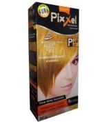 Lolane Pixxel Colour Cream Gold Colour Shade P24