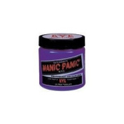 Manic Panic 120ml Semi-Permanent Ultra Violet Hair Dye Purple