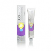 L'Oreal Professionnel LuoColor Luminous Permanent Colour in 20 Minutes 6