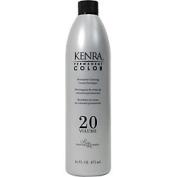 Kenra Creme Developer 20 Volume, 470ml