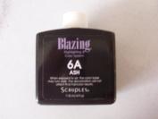 SCRUPLES BLAZING HIGHLIGHTS HAIR colour - 6A - CARMEL