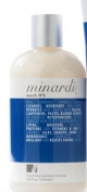 Minardi - No 3: Hydrating Wash