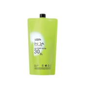 L'Oreal Inoa Rich Developer 30 Volume 1000ml