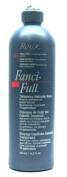 Roux Fanci-Full Rinse #41 True Steel 450 ml