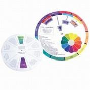 Soft 'N Style Colour Wheel