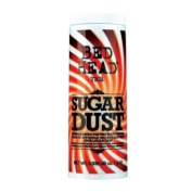 Tigi Bed Head Suger Dust invisible Micro-texture Root Powder for Unisex, 0ml