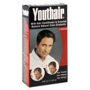 Youthair Cream with Hair Conditioner & Groomer 240ml
