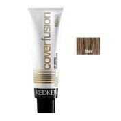 Redken Cover Fusion 7Nn Natural/Natural 60 ml