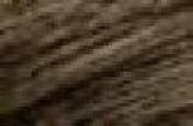 Clairol Jazzing Hair Colour - Coffee Bean