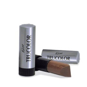 Kiss Trucolor Instant Grey Hair Touch up Stick [ Black ]