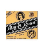 Black Rose Kali Mehndhi 50g
