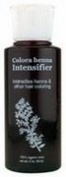 Colora Henna Intensifier 60ml FS0601