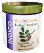 Silk & Stone Indigo (Indigofera Tinctoria) Powder