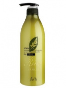 Somang Henna Hair Rinse 720ml/23.6fl.oz.