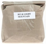 Henna-Light Mountain (bulk) - Red 0.5kg