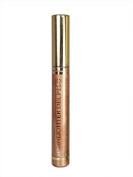 Hair Hi-Lighter Bronze 5ml