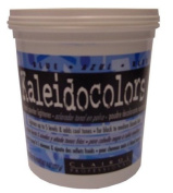 Kaleidocolors Tonal Powder Lightener Blue 240ml