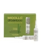 Alfaparf Midollo Di Bamboo Renewal Lotion -12x13ml/0.44oz