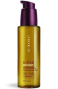 Joico K-Pak Colour Therapy Restorative Styling Oil, 3.4 Fluid Ounce