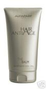 Hair Antiage The Balm